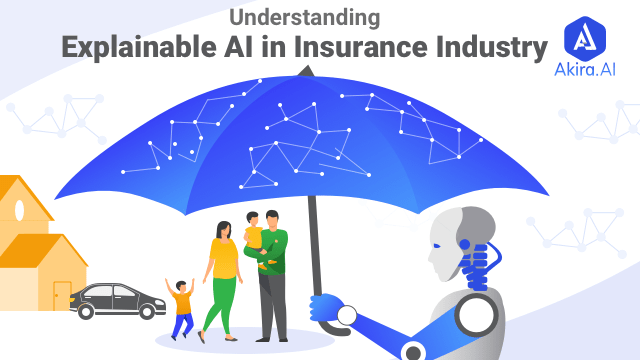 Explainable AI in Insurance Industry