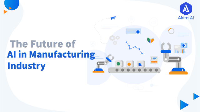 Explainable AI in Manufacturing Industry