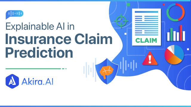 Explainable AI in Auto Insurance Claim Prediction