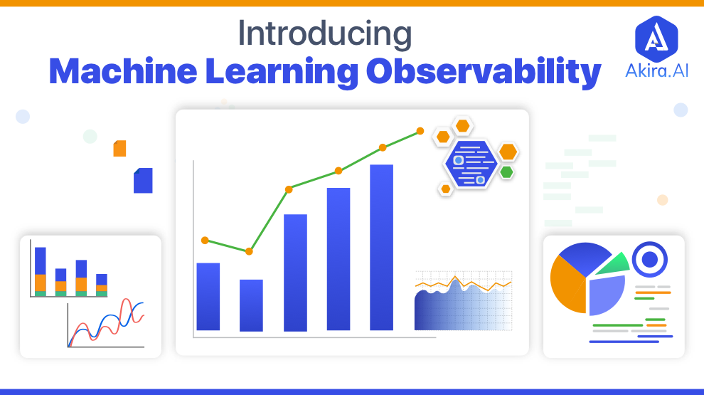 Machine Learning Observability and  Monitoring