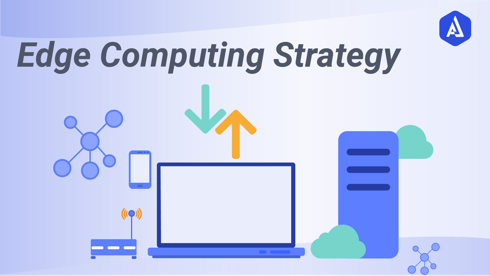 Edge Computing Architecture and Benefits Overview