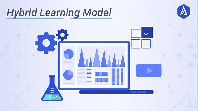 Hybrid Learning Models